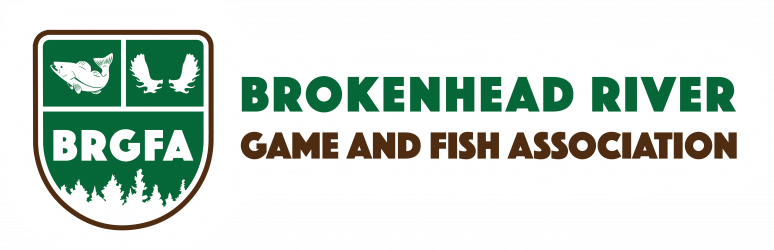 Brokenhead River Game and Fish